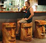 bar stools and furniture for sale in australia