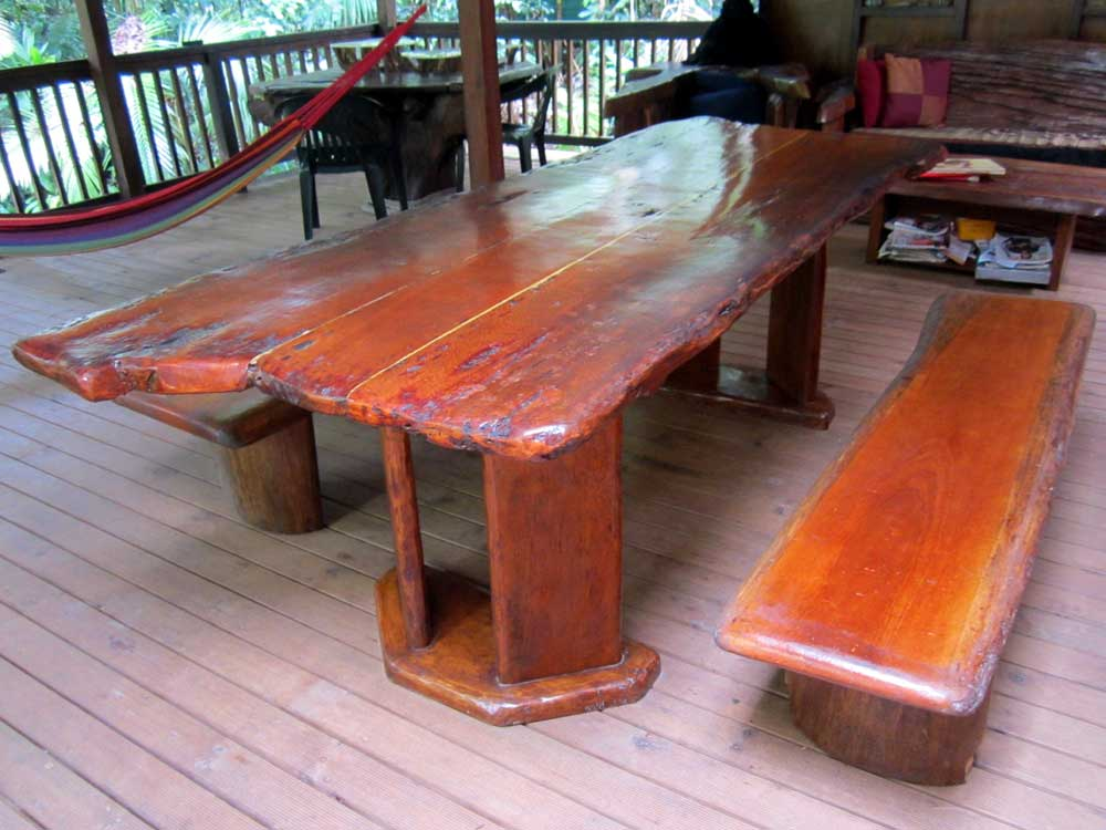 Furniture In Australia Bar Stools Dining Table Seats