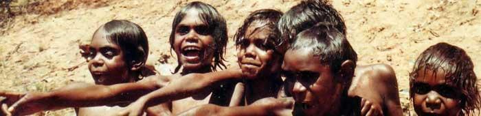 Nude Naked Girls Of Australia