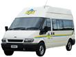 budget camper hire, motorhome rental, RV, camper vans