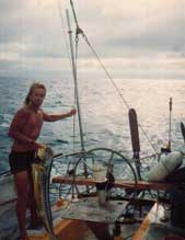 fishing in australia , marlin, barra ( barramundi ) on the great barrier reef, queensland