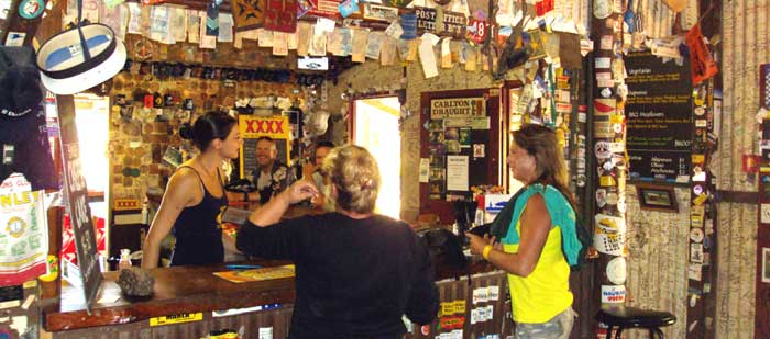 Pubs And Bars In Australia Pubs Hotels And Bars From