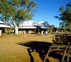 Cheap flights to alice springs car hire in and to alice springs - Alice springs tourist office ...