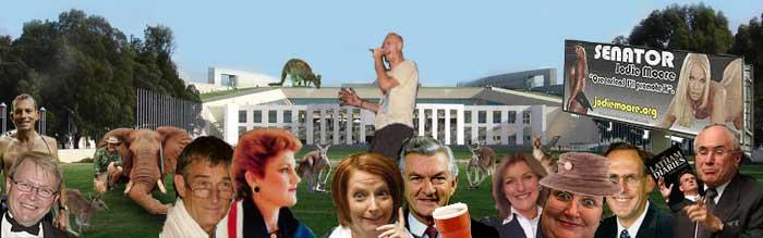 [Image: australian-politicians.jpg]